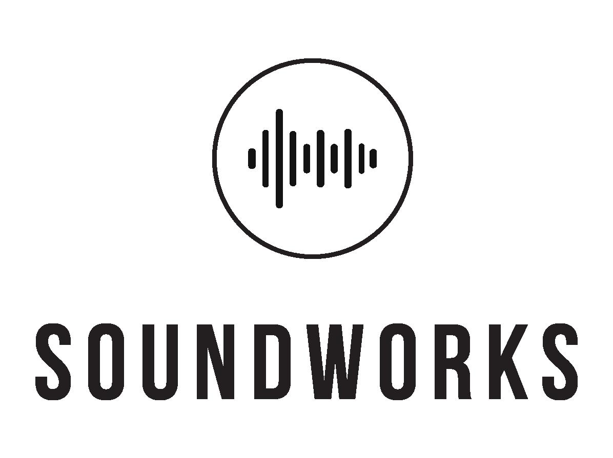 Soundworks Music Studios